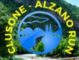 Clusone - Alzano Run
